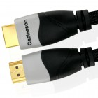Ikuna Advanced High Speed HDMI Cable