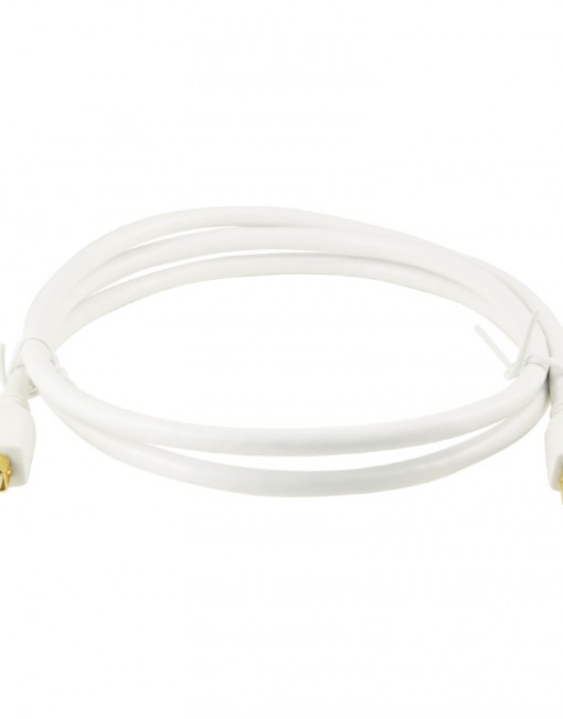 Cablesson Mini DisplayPort Extension Cable