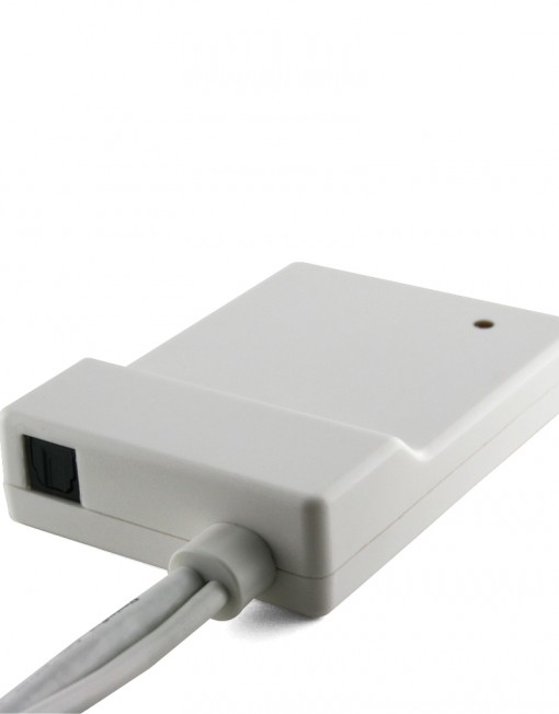 Cablesson Mini DisplayPort + USB+Toslink Audio to HDMI Adapter