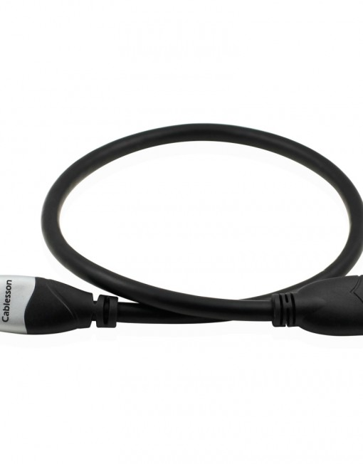Cablesson Ivuna HDMI Male to Female Extension Cable