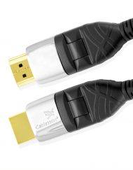 Ivuna Flex Plus High Speed HDMI Cable with Ethernet