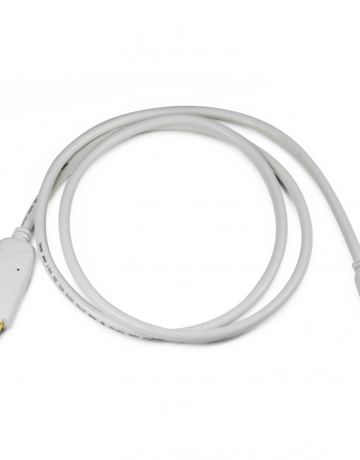 Cablesson - Mini Displayport male to HDMI male cable