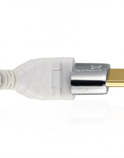 Mackuna Flex Plus High Speed HDMI Cable with Ethernet