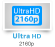 ivuna-full-hd